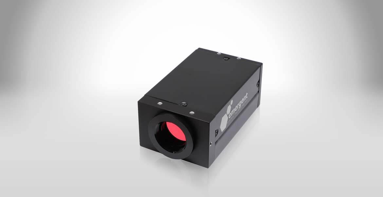 HR / BOLT 2000 camera
