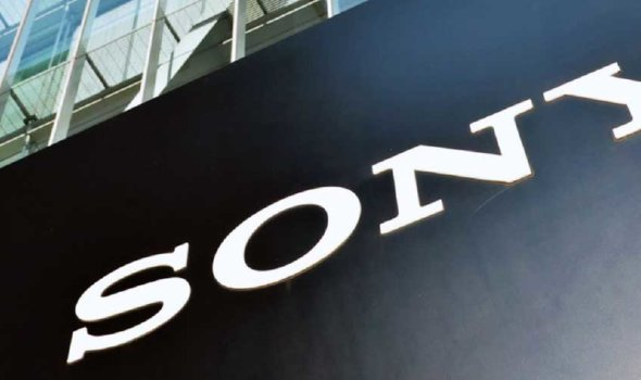 Blog-Sony-HQ-1600x500